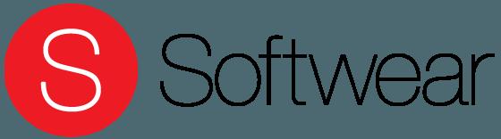 Softwear