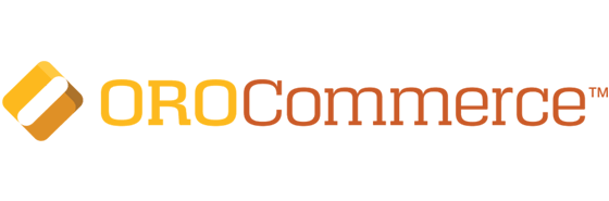 orocommerce enterprise edition