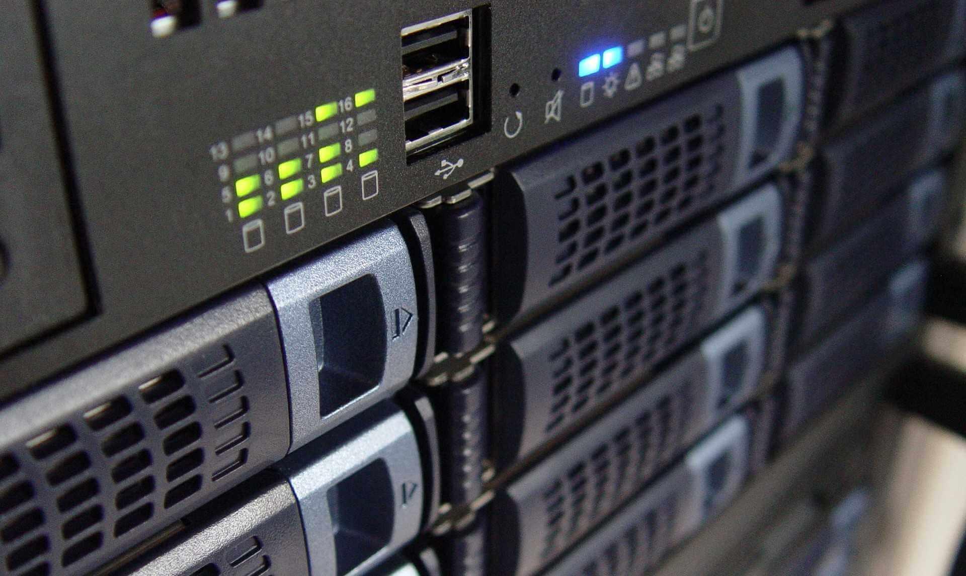 orocommerce hosting