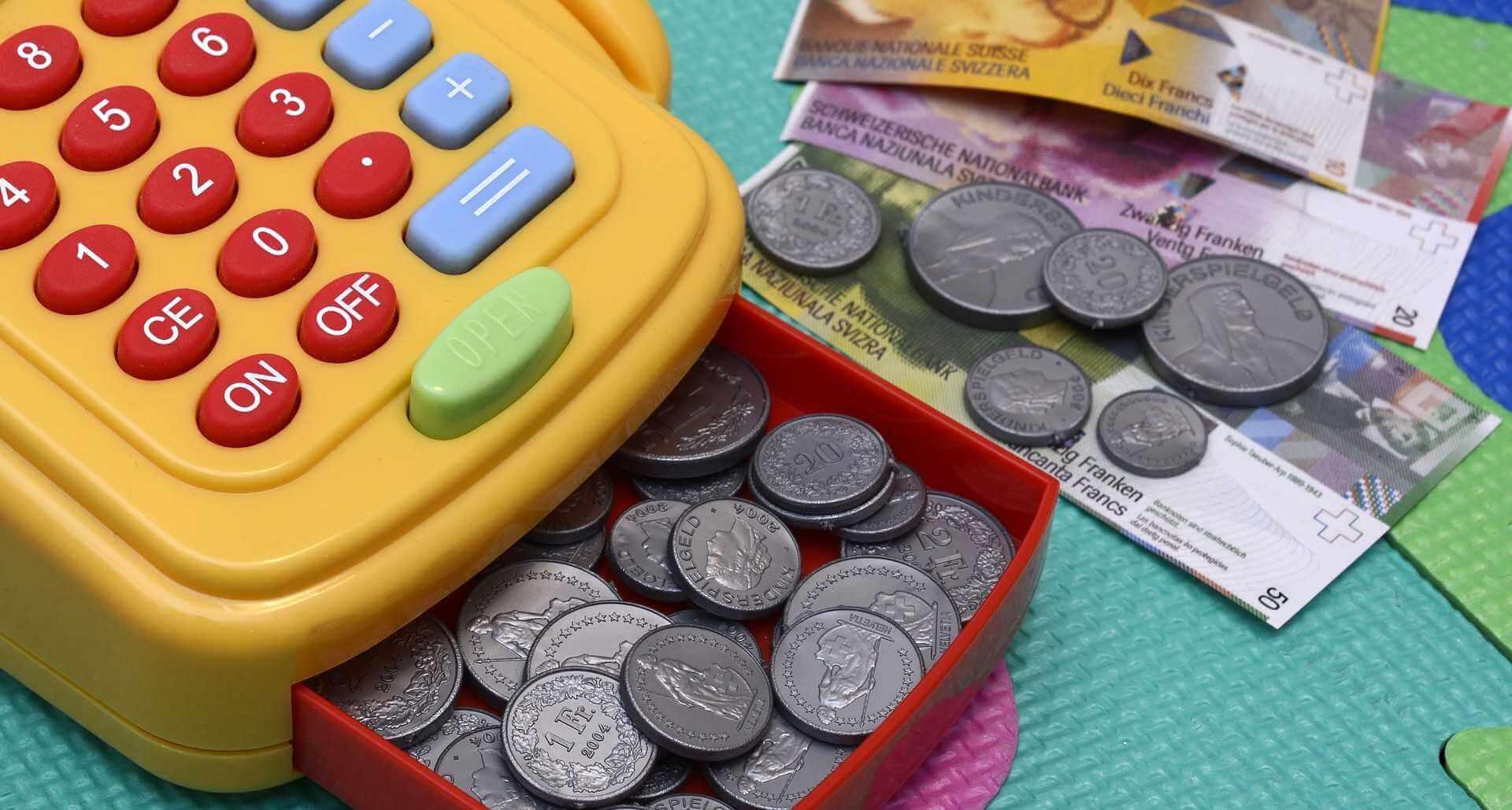 beste payment service provider