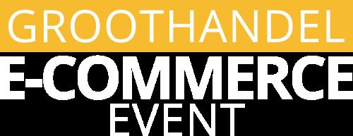 Groothandel E-commerce Event