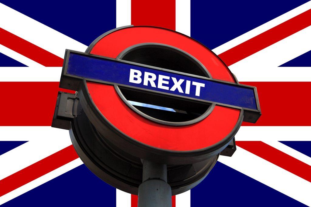impact brexit e-commerce