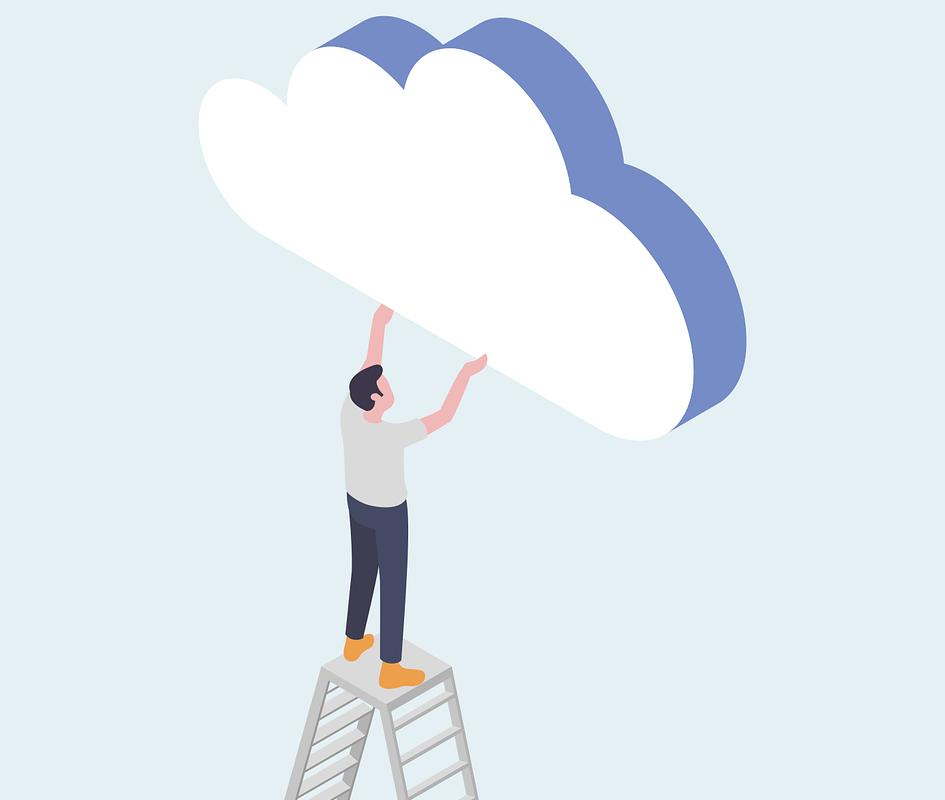shopware cloud open source