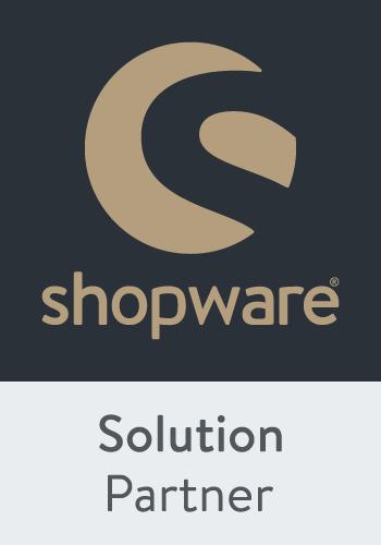 Shopware solution partner H1